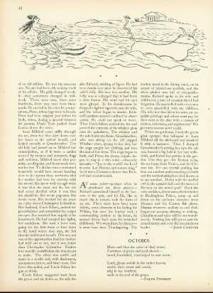 October 10, 1959 P. 42