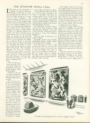 October 10, 1959 P. 43