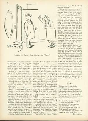 October 10, 1959 P. 51