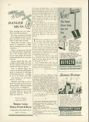 October 17, 1953 P. 107