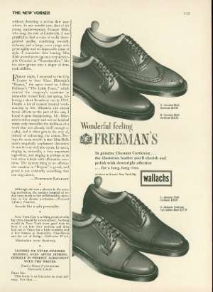 October 17, 1953 P. 112