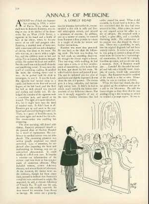 October 17, 1953 P. 114