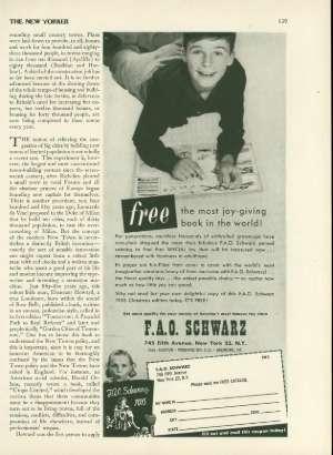 October 17, 1953 P. 138