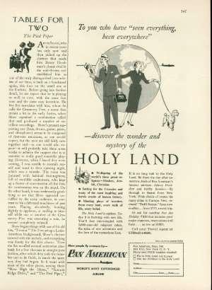 October 17, 1953 P. 147