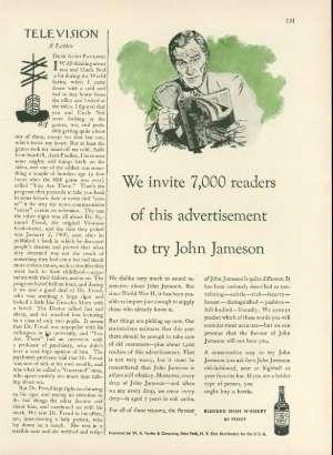 October 17, 1953 P. 151