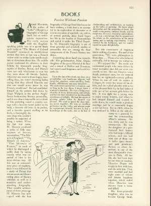 October 17, 1953 P. 155