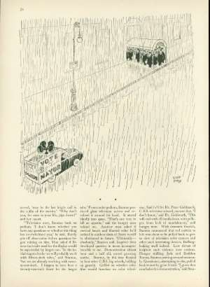 October 17, 1953 P. 25