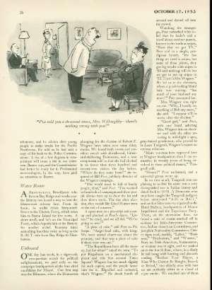 October 17, 1953 P. 26
