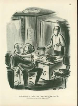October 17, 1953 P. 32
