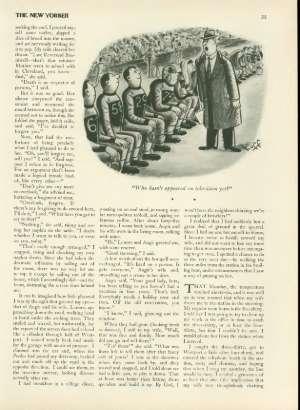 October 17, 1953 P. 34