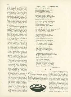 October 17, 1953 P. 36