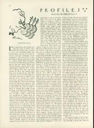 October 17, 1953 P. 38