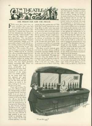 October 17, 1953 P. 60