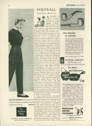 October 17, 1953 P. 64