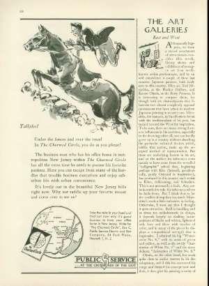 October 17, 1953 P. 68