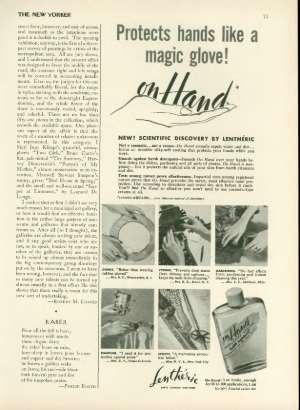 October 17, 1953 P. 71