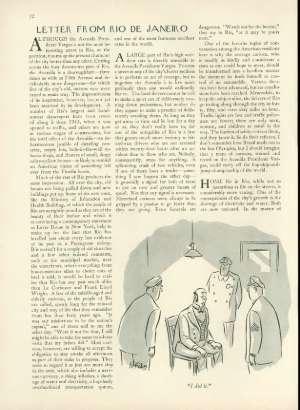 October 17, 1953 P. 72