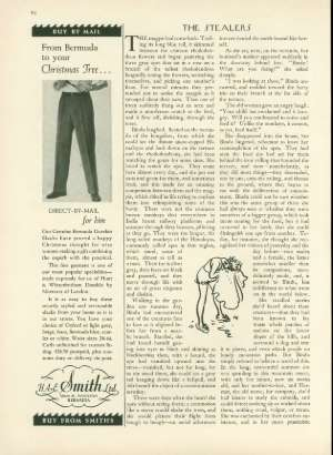 October 17, 1953 P. 94