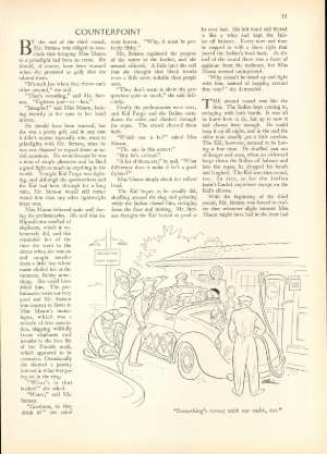 August 28, 1937 P. 15