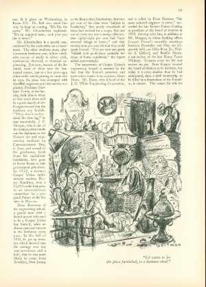 August 28, 1937 P. 18