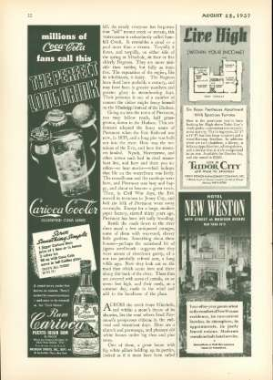 August 28, 1937 P. 33