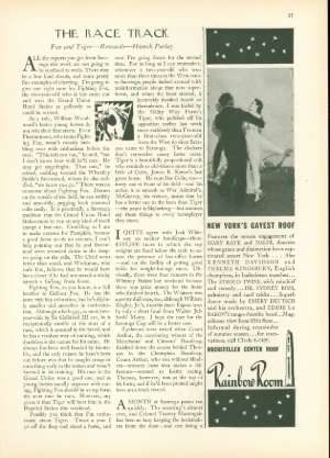 August 28, 1937 P. 36