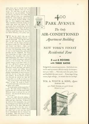 August 28, 1937 P. 50