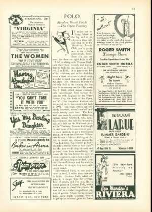 August 28, 1937 P. 54