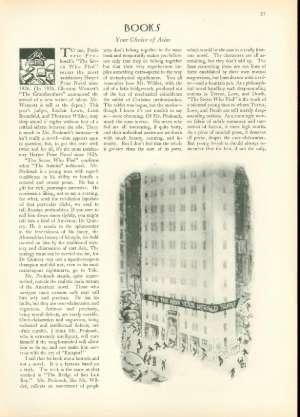 August 28, 1937 P. 57