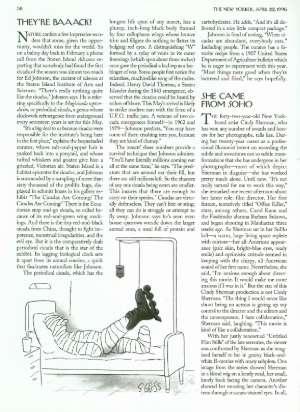April 22, 1996 P. 39