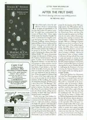April 22, 1996 P. 40
