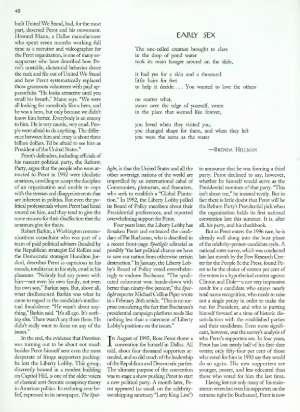 April 22, 1996 P. 42