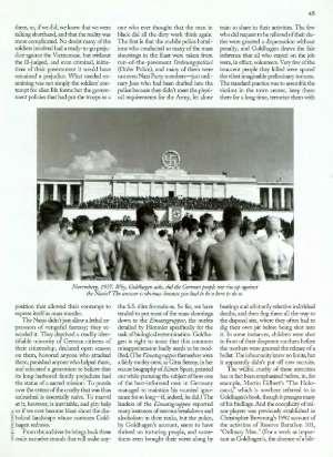 April 22, 1996 P. 44
