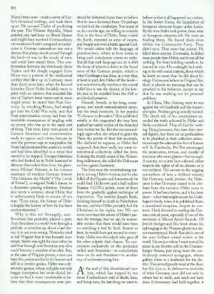 April 22, 1996 P. 51