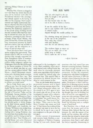 April 22, 1996 P. 64