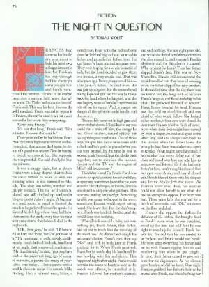 April 22, 1996 P. 76