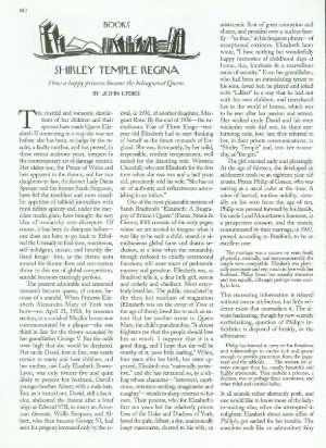 April 22, 1996 P. 80