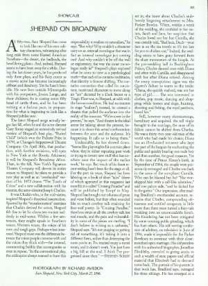April 22, 1996 P. 84