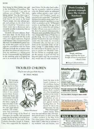April 22, 1996 P. 87