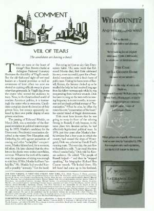 April 22, 1996 P. 7