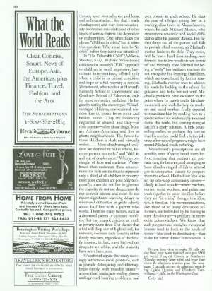April 22, 1996 P. 89