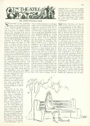 November 20, 1965 P. 149