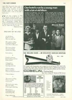 November 20, 1965 P. 233
