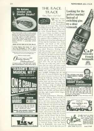 November 20, 1965 P. 234