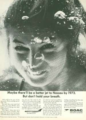November 20, 1965 P. 236