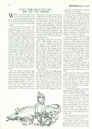 November 20, 1965 P. 52