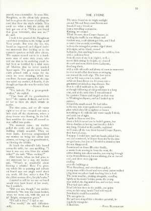 November 20, 1965 P. 59