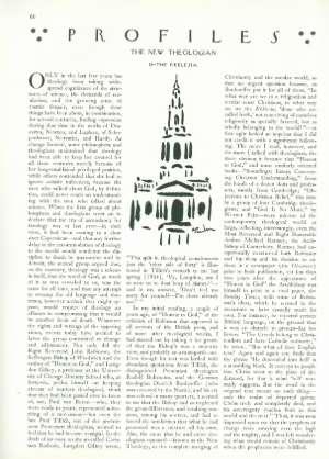November 20, 1965 P. 60