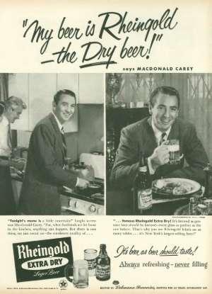 April 24, 1954 P. 122