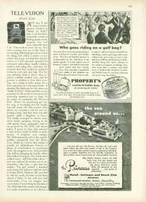 April 24, 1954 P. 143